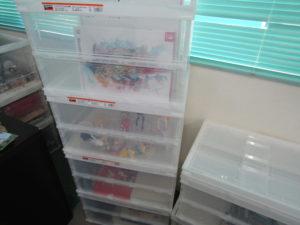 神奈川県のリピーター様から買取依頼ありました。