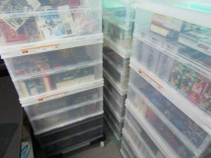 沖縄のお客様から大量の仮面ライダーSHフィギュアーツ買取しました。