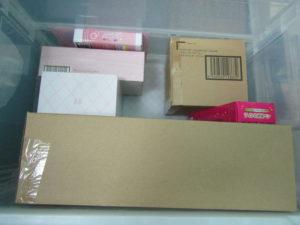神奈川県のお客様からセーラームーンのグッズ買取しました。